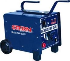 Aparat de sudura Stern  WM-250