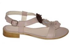 Sandale Armida Beige Preturi