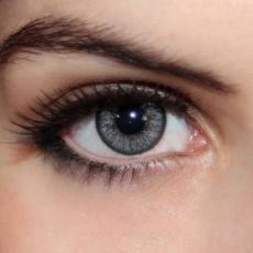 lentile de vedere preturi)