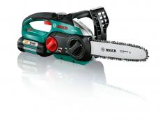 Ferastrau electric cu lant Bosch AKE 30 LI