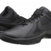 Adidasi barbat Nike Overplay 8