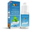 Mentol lichid premium 10ml Vaporever