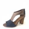 Sandale din piele dama Tamaris avio