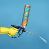 Pistol pentru spuma poliuretanica, Sika Boom Dispenser