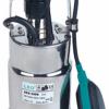 Pompa submersibila Crystal  XKS-500S