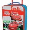 Sambro Troler copii Disney Cars