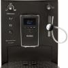 Automat de cafea Nivona NICR745, 15 bari, rezervor apa 1.8 l