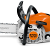 Drujba STIHL MS 181 C-BE