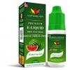Pepene rosu lichid premium 10ml Vaporever