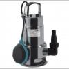 Pompa submersibila Crystal  XKS-750SW