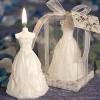 marturii nunta 9403