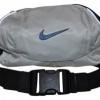 Borseta Nike Travel
