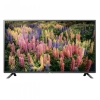 Televizor LED LG 32LF510U, HD Ready