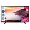 Televizor LED LG 43LF510V, Full HD