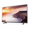 Televizor LED LG 43UF6807, Ultra HD
