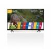 Televizor LED LG 49UF8517, Ultra HD