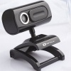 Camera web Serioux SmartCam 1310UM, 1.3MP, USB