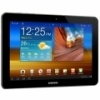 Samsung P7500 Galaxy Tab 10.1 3G 16GB Alb