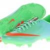 Ghete fotbal Nike Mercurial Victory 4