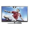 Televizor LED Philips 40PFL5007, 40 inch, 1920 x 1080 Full HD, WiFi