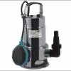 Pompa submersibila Crystal  XKS-400SW
