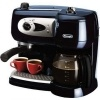 Espressor DeLonghi BCO 260 CD