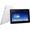 "Tableta Asus MeMO Pad ME302C-1A031A, 10.1"", 1.6GHz Dual Core, 2GB DDR3, 16GB, Android JellyBean 4.2"