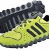 Adidasi barbat Adidas Originals Mega Softcell