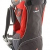 LittleLife  Rucsac transport copii Cross Country S2
