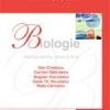 BIOLOGIE - Manual pentru cls. a XI-a