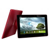 Tableta Asus Transformer Pad TF300TG-1G095A 10.1 inch, 32GB, 3G, Android 4.0, rosie
