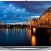 Televizor LED Samsung 55inch 55F8500, Full HD, 3D, Smart TV