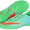 Adidasi barbat Nike Mercurial Victory 4