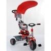 Tricicleta 901-1 Rosie - Ares
