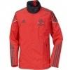 Bluza barbat Adidas Liverpool Windbreaker