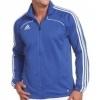 Bluza barbat Adidas Trofeo