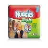 Chilotei HUGGIES Step-In Nr 5 (14-18kg) 20 buc
