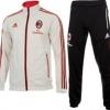 Trening barbat Adidas AC Milan 2012/2013