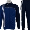 Trening barbat Adidas Sereno 2398