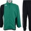 Trening barbat Adidas Sereno verde