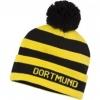 Caciula Puma BVB Borussia Dortmund