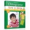Ortograme. Volumul 2