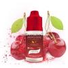 Cirese lichid premium 10ml Vaporever