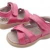 Sandale copii Ivy - magenta