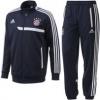 Trening barbat Adidas FC Bayern Munchen 2013/2014