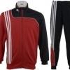 Trening barbat Adidas Sereno 2396