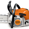Drujba Stihl  MS 211 C-BE