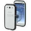 Bumper Samsung Galaxy S3