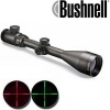 Luneta de arma Bushnell 3-9x40EG