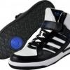 Adidasi barbat Adidas Originals Forum Mid